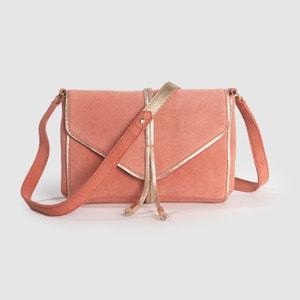 APORIA Handbag PETITE MENDIGOTE