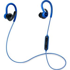 Ecouteur Sport JBL Reflect contour bleu JBL