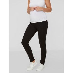 Pantalon grossesse Jersey MAMA LICIOUS