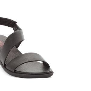 Antillas W0H Leather Sandals PIKOLINOS