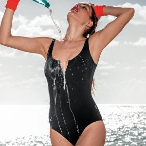 Maillot de bain une pièce Rosa Faia Elouise Noir ANITA