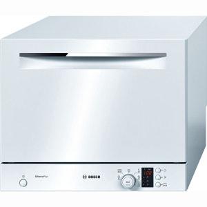 Mini lave-vaisselle SKS62E22EU BOSCH
