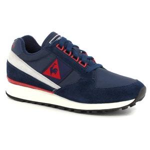 Sneakers Eclat LE COQ SPORTIF