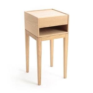 Chevet Nizou, Design E.Gallina AM.PM