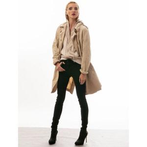 Jeans Marilyn Noir NEUW