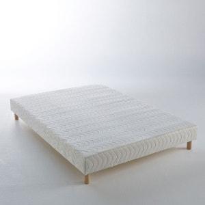 Sommier tapissier à lattes, traité non feu REVERIE HOTEL