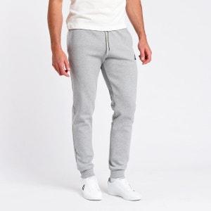 pantalon coq sportif bleu