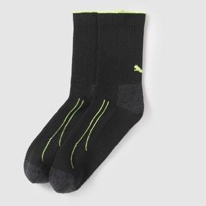 Pack of 2 Pairs of Socks PUMA