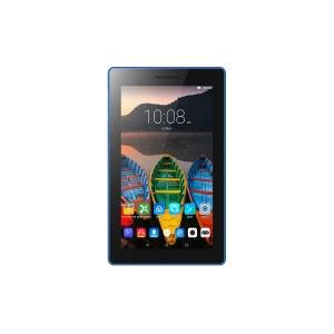 Tablette LENOVO TAB 3 710F ZA0R 16Go LENOVO