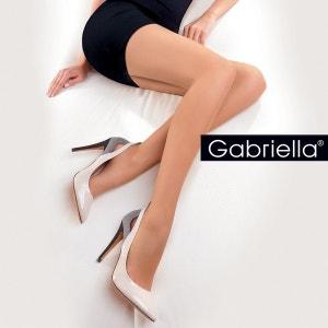 Collant effet mat 20 deniers GABRIELLA