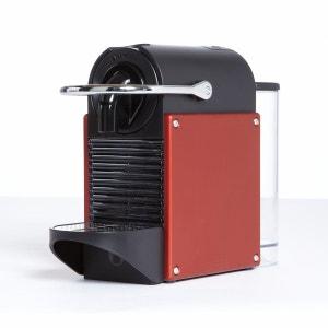 Nespresso® PIXIE M110 11325 MAGIMIX