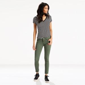 710 Super Skinny Jeans LEVI'S