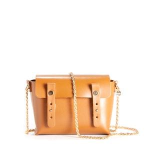 Rechteckige Tasche