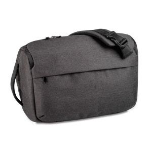 Sac à dos - sacoche besace - porte ordinateur ADDEX DESIGN