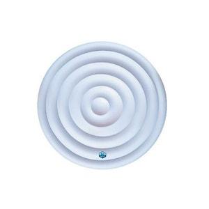 Couvercle gonflable pour spas ronds 6 places NetSpa. ZODIAC