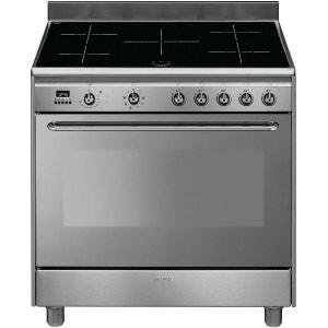 Piano de cuisson quelle marque choisir choisir une table for Quel plaque de cuisson choisir