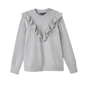Sweatshirt in Standard-Ausführung VERO MODA