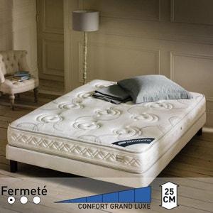 Matras met pocketveren evenwichtig prestige comfort SIMMONS