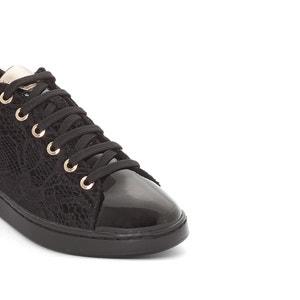 Sneakers Jaysen GEOX