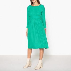 Платье с оголенной спиной SISTER JANE