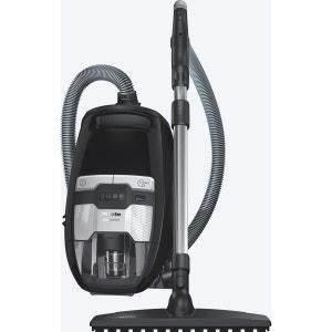 Aspirateur Blizzard CX1 Comfort EcoLine noir MIELE