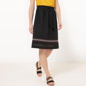 Braided Skirt R édition