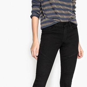 Slim jeans VERO MODA