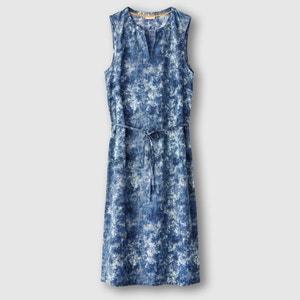 Kasumi Printed Dress NUMPH