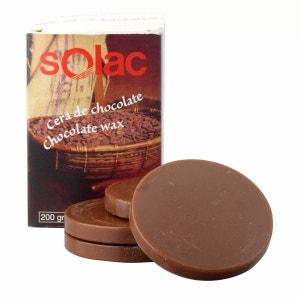 Recharge de cire dépilatoire SOLAC