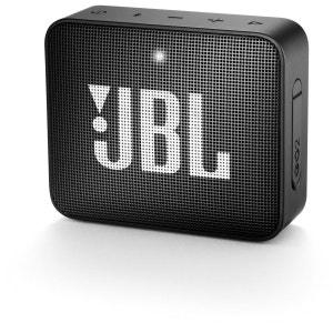 Enceinte Bluetooth JBL Go 2 Noir JBL