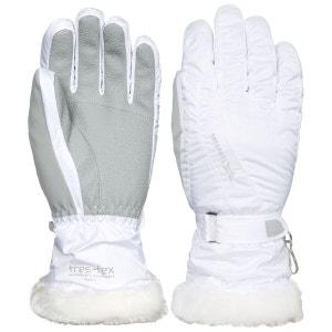YANI - gants de ski - femme TRESPASS