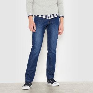 Proste jeansy 10-16 lat R essentiel