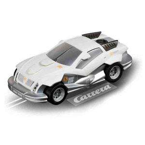 CARRERA 20061228 CarForce Agent