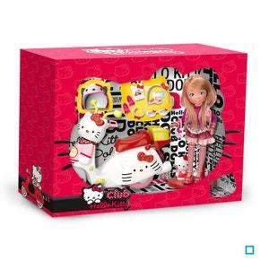 Hello Kitty - Club Moto - FAM700011672 FAMOSA