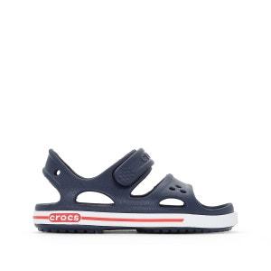 Sandales Crocband II Sandal PS CROCS