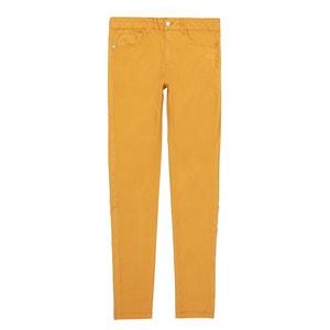 Pantalón skinny 10-16 años
