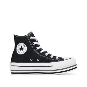 Zapatillas Chuck Taylor All Star Platform Layer