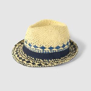 Chapéu de palha R essentiel