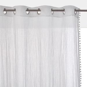 Nador Curtain La Redoute Interieurs