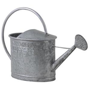 Arrosoir en zinc lourd 7L AUBRY GASPARD