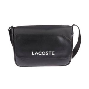 Lacoste - sacs et besaces LACOSTE