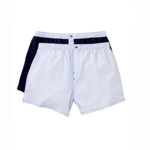 2er-Pack Boxer-Shorts, reine Baumwolle CELIO