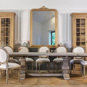 Miroir - Miroir design, sur pied, baroque, mural | La Redoute