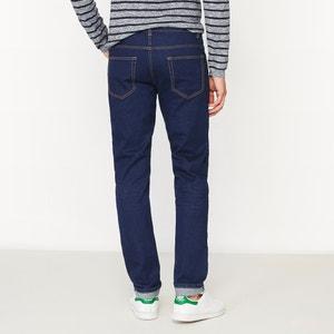 Jeans corte slim La Redoute Collections