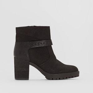Boots à talon DAISY BOOTIE ESPRIT