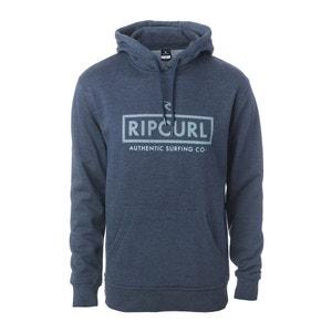 Bluza z kapturem RIP CURL