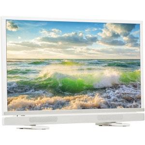 TV GRUNDIG 32VLE5503WG 200Hz PPR GRUNDIG