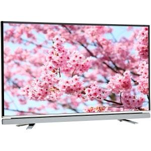 TV GRUNDIG 49VLE6621BP 600Hz PPR SMART TV GRUNDIG
