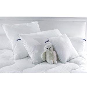 Almohada larga sintética con tratamiento PRONEEM REVERIE BEST