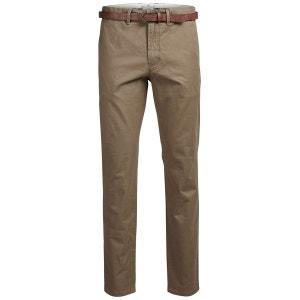 Pantalon chino JACK & JONES
